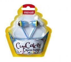 Maxell Cupcake