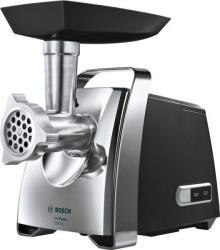 Bosch MFW67440 ProPower