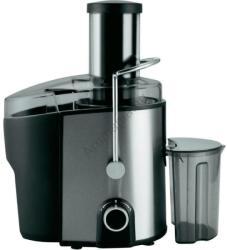 Silva Homeline AE6080 Pro
