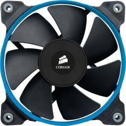 Corsair Air Series SP120 PWM Quiet Edition (CO-9050011-WW)