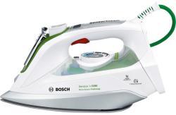 Bosch TDI902431E Sensixx'x DI90 ProEnergy