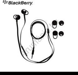 BlackBerry ACC-53016-001