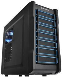 Thermaltake Chaser A21 (CA-1A3-00M1WN-00)