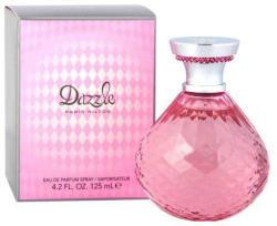 Paris Hilton Dazzle EDP 125ml