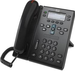 Cisco CP-6945-CL-K9