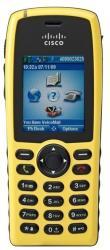 Cisco CP-7925G-EX-K9