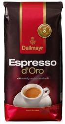 Dallmayr Espresso d'Oro, szemes, 200g