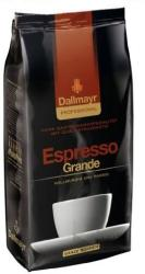Dallmayr Espresso Grande, szemes, 1kg