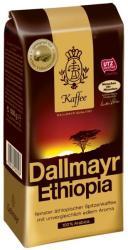 Dallmayr Ethiopia, szemes, 500g