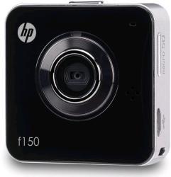 HP F-150