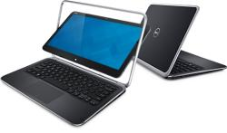 Dell XPS Duo 12 XPSL221X-8