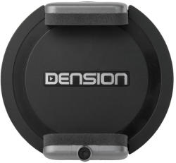 Dension Simple Holder