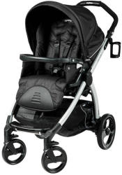 Peg Perego Book Plus Sportivo