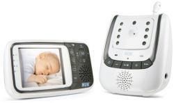 Nuk Video Eco Control 10256296