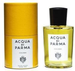 Acqua Di Parma Colonia EDT 100ml