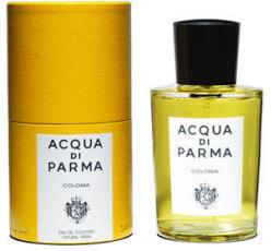 Acqua Di Parma Colonia EDT 180ml