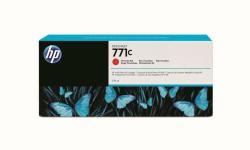 HP B6Y32A