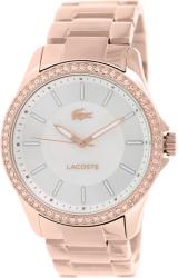 LACOSTE 2000766