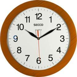 Secco DFA009