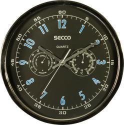 Secco DFA010