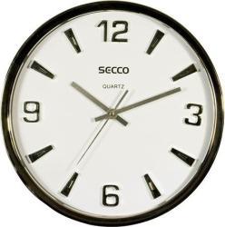 Secco DFA006