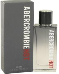 Abercrombie & Fitch Hot for Men EDC 50ml