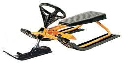 Stiga Snowracer Classic Pro