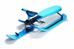 Stiga Snowracer Color Pro