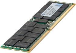 HP 8GB DDR3 1866MHz 708639-B21