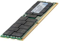 HP 4GB DDR3 1600MHz 713981-B21