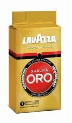 LAVAZZA Qualitá Oro, őrölt, 250g