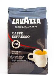 LAVAZZA Caffé Espresso, szemes, 1kg
