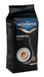 Mövenpick Espresso, szemes, 1kg
