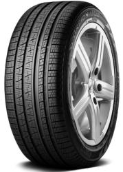 Pirelli Scorpion Verde All-Season P235/60 R18 107V