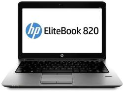 HP EliteBook 850 G1 H5G37EA