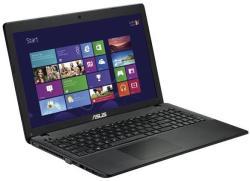 ASUS X552CL-SX031D