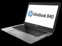 HP EliteBook 840 G1 H5G24EA