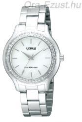 Lorus RRS23UX9