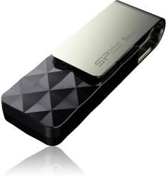 Silicon Power Blaze B30 64GB SP064GBUF3B30V1K