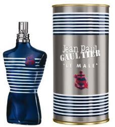 Jean Paul Gaultier Classique In Love Edition for Men EDT 125ml