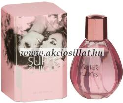 Omerta Super Chicks EDP 100ml