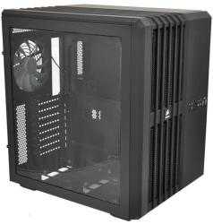 Corsair Carbide Air 540 Window (CC-9011030)