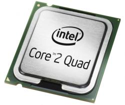 Intel Core 2 Quad Q9550 2.83GHz LGA775