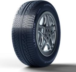 Michelin 4x4 Diamaris 255/50 R19 103V