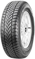 Maxxis MA-SW 255/55 R18 109V