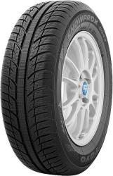 Toyo SnowProx S943 215/65 R15 96H