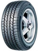Bridgestone B390 195/65 R15 91H