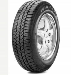 Pirelli Winter SnowControl 185/65 R14 86T