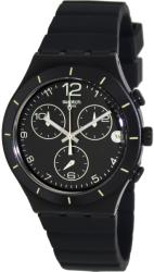 Swatch YCB4021
