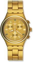 Swatch YCG400